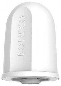 Фильтр для воды Boneco A250