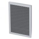 Сменный фильтр FUNAI ERW-150 G3 в Саратове