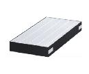 Сменный фильтр FUNAI ERW-150 H12 в Саратове