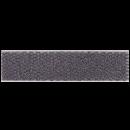 Фильтр FUNAI Silver Ion filter в Саратове