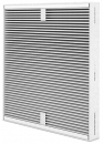 Фильтр Stadler Form Roger Dual Filter R-014 в Саратове