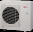 Fujitsu AOYG45LBT8 наружный блок в Саратове