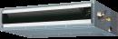 Fujitsu ARYG12LLTB внутренний блок