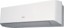 Fujitsu ASYG09LMCE-R Airflow внутренний блок