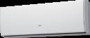 Fujitsu ASYG09LUCA Slide внутренний блок