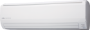 Fujitsu ASYG18LFCA Standart внутренний блок