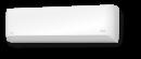 FUNAI SAMURAI ORIGAMI RAMI-SM50HP.D04/S внутренний блок в Саратове