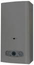 Газовая колонка Neva Lux 5611 (серебро) в Саратове