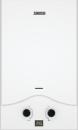 Газовая колонка Zanussi GWH 10 Senso