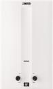 Газовая колонка Zanussi GWH 12 Fonte Turbo