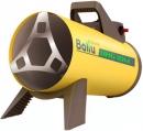 Тепловая пушка газовая Ballu BHG-10M в Саратове