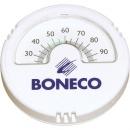 Гигрометр Boneco Air-O-Swiss 7057 в Саратове