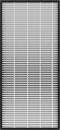 HEPA-фильтр FUNAI Fuji ERW-150 H12