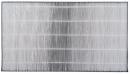 HEPA фильтр Sharp FZ-A41HFR