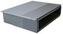 Hisense AMD-18UX4SJD внутренний блок в Саратове