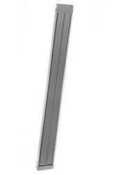 Инфракрасный обогреватель Neoclima IR-0.8
