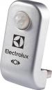 IQ-модуль Electrolux EHU/SM-15