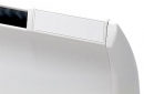 Исполнительный модуль ADAX GLAMOX Heating SLA 5/24