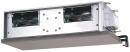 Канальная сплит-система Daikin FDMQN71CXV / RQ71CXV19 в Саратове