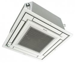 Кассетная сплит-система Daikin FFQ35C/ ARXS35L3