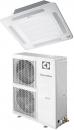 Кассетная сплит-система Electrolux EACС-60H/UP2/N3 / EACO-60H/UP2/N3 в Саратове