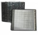 Комплект фильтров (Carbon+Hepa) Boneco Air-O-Swiss 7012 в Саратове