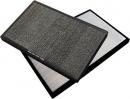 Комплект фильтров HCP-XS05 для Ballu AP200-XS04/AP250 в Саратове