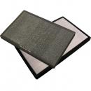 Комплект фильтров HEPA+NANO+CARBON Multy filter F/AP350 в Саратове
