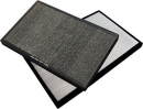 Комплект фильтров Multy filter F5-310 для AP310F5 в Саратове