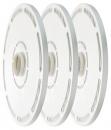 Комплект гигиенических дисков Venta (3 шт.) в Саратове