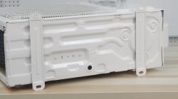 Кондиционер Electrolux EACS-12 HG/N3 AIR GATE