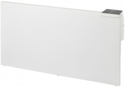 Конвектор ADAX Multi VP908 RK