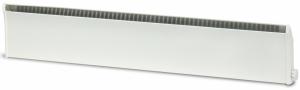 Конвектор ADAX NOREL LM 07 KT