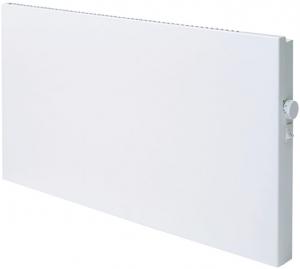 Конвектор ADAX Standard VP1105 KT