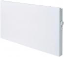 Конвектор ADAX Standard VP1120 KET