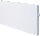 Конвектор ADAX Standard VP1125 ET в Саратове