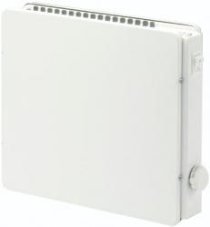 Конвектор ADAX VPS904 KT