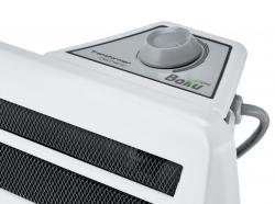 Конвектор Ballu BEC/ETM-2000 Evolution Transformer Eco