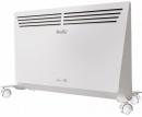 Конвектор Ballu BEC/HMM-1000 Heat Max в Саратове