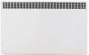 Конвектор Dimplex 2NC6 152 4L Comfort