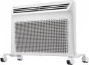 Конвектор Electrolux Air Heat 2 EIH/AG2-2000 E в Саратове