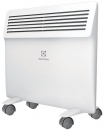 Конвектор Electrolux Air Stream ECH/AS-1000 MR в Саратове