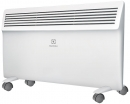 Конвектор Electrolux Air Stream ECH/AS-2000 ER в Саратове