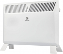 Конвектор Electrolux ECH/A-2500 M серии A в Саратове