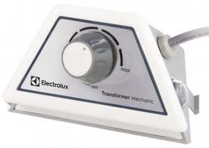 Конвектор Electrolux Rapid Transformer Eco ECH/RT-2000M