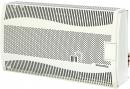 Конвектор газовый Hosseven HDU-10 в Саратове