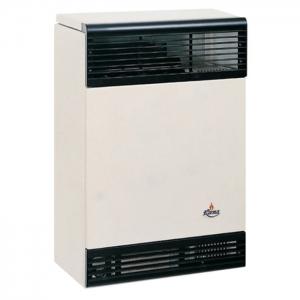 Конвектор газовый Karma BETA 5 Electronic 02