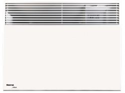 Конвектор Noirot Melodie Evolution 1250 Вт низкий