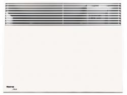 Конвектор Noirot Melodie Evolution 2000 Вт низкий