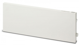 Конвектор ADAX VP1010 KT